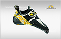 Kletterschuhe / climbing shoes