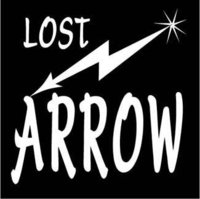 Lost Arrow